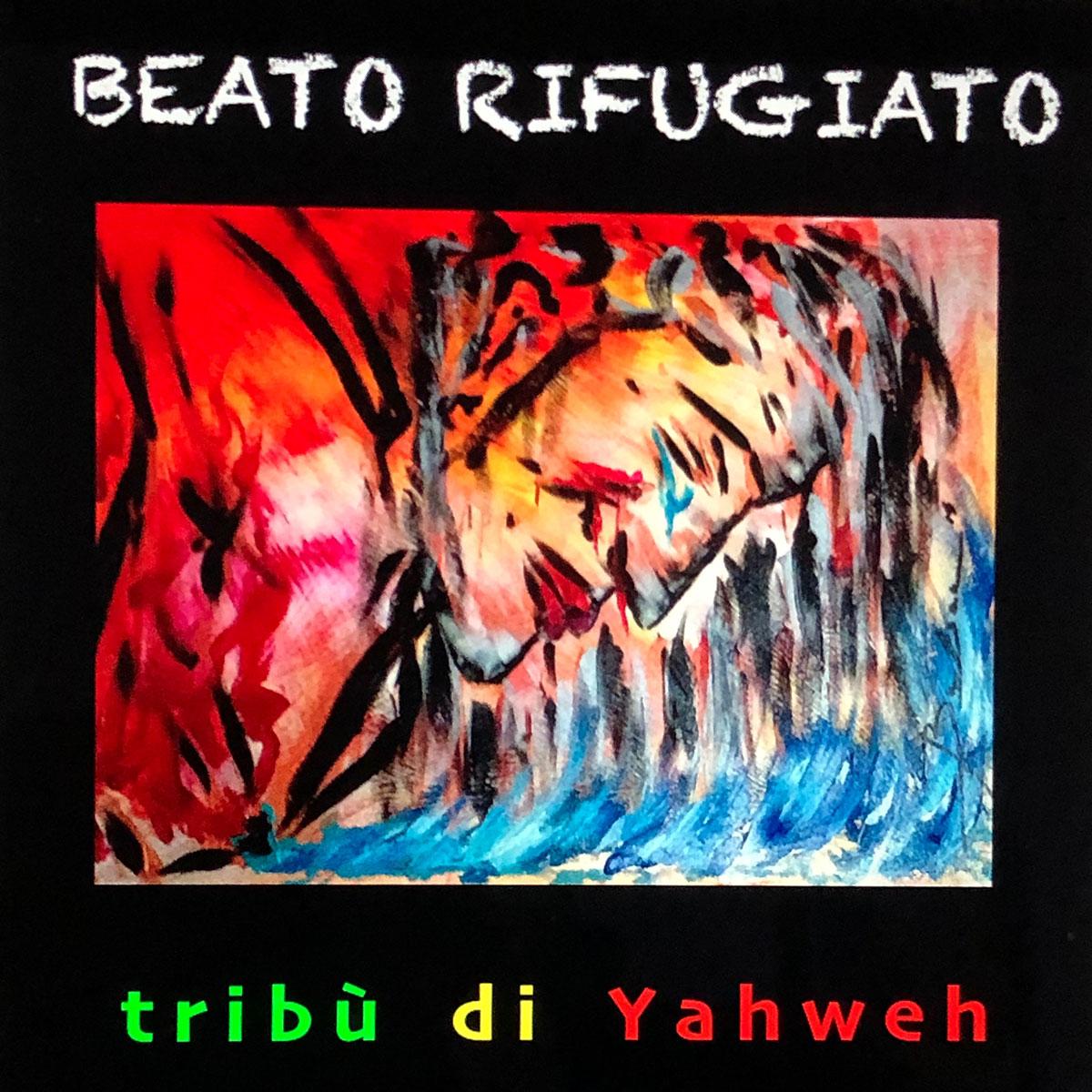 https://www.tribudiyahweh.com/wp/wp-content/uploads/2019/02/Beato-rifugiato.jpg