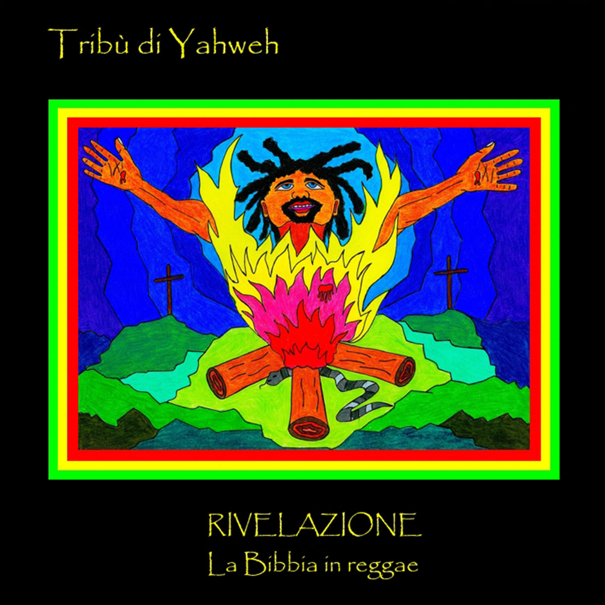 http://www.tribudiyahweh.com/wp/wp-content/uploads/2019/02/RIVELAZIONE-la-Bibbia-in-reggae.jpg