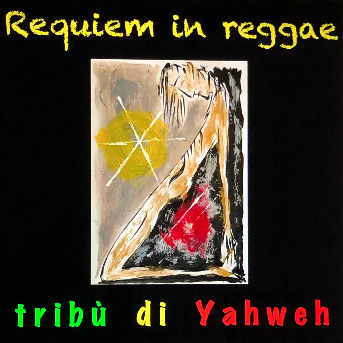 https://www.tribudiyahweh.com/wp/wp-content/uploads/2019/02/Requiem-in-reggae.jpg