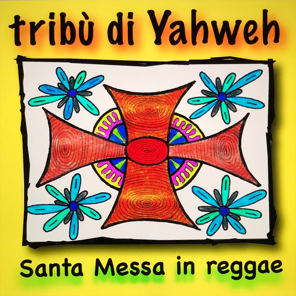 https://www.tribudiyahweh.com/wp/wp-content/uploads/2019/02/Santa-Messa-in-reggae.jpg