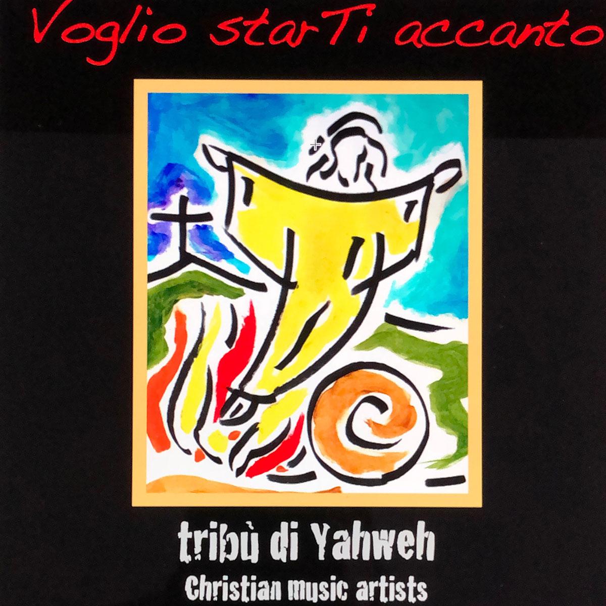 http://www.tribudiyahweh.com/wp/wp-content/uploads/2019/02/Voglio-starTi-accanto.jpg