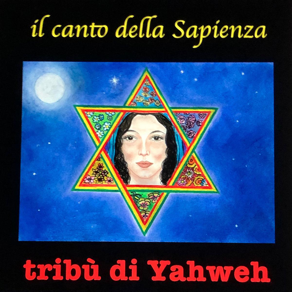 http://www.tribudiyahweh.com/wp/wp-content/uploads/2019/02/il-canto-della-sapienza.jpg