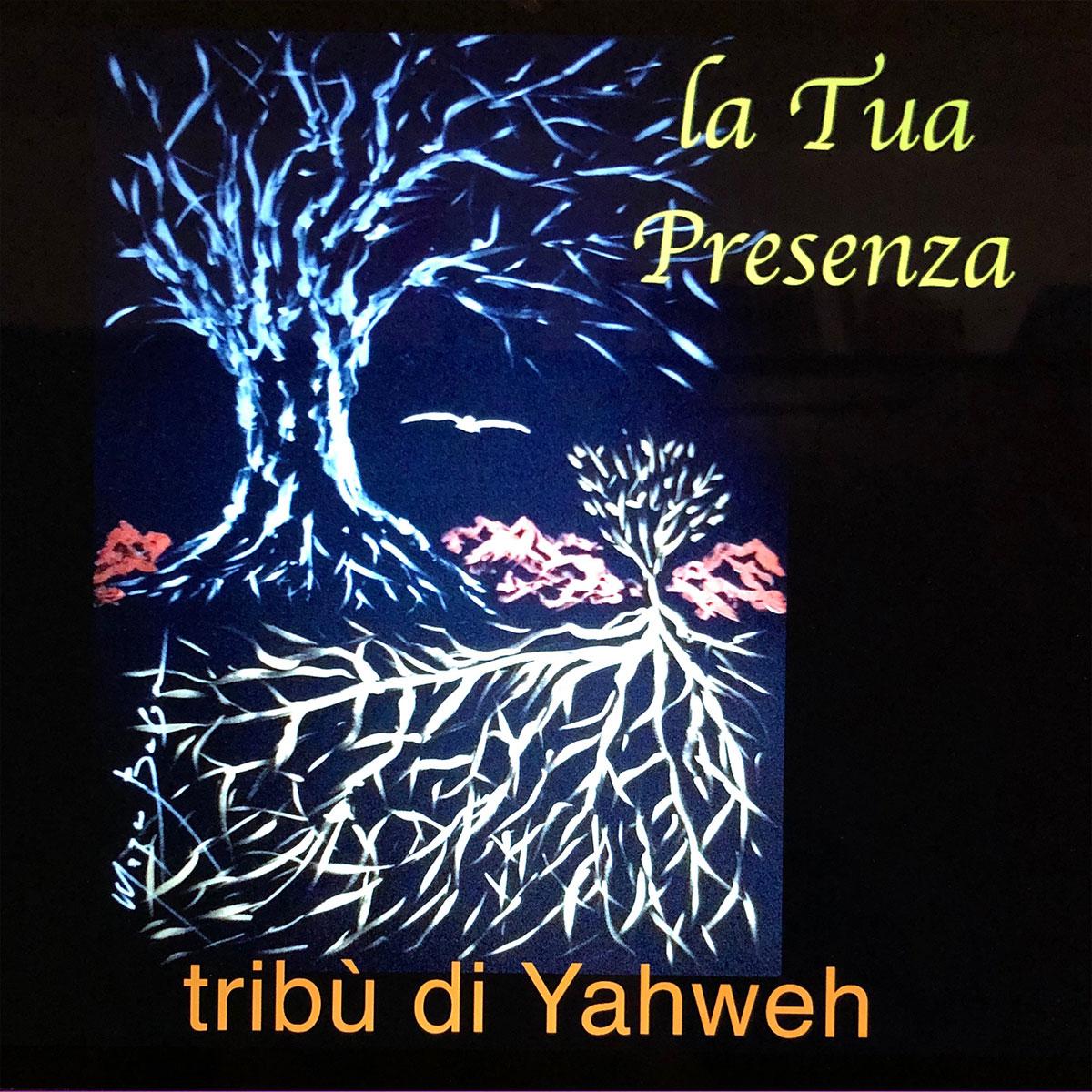 http://www.tribudiyahweh.com/wp/wp-content/uploads/2019/02/la-tua-presenza.jpg
