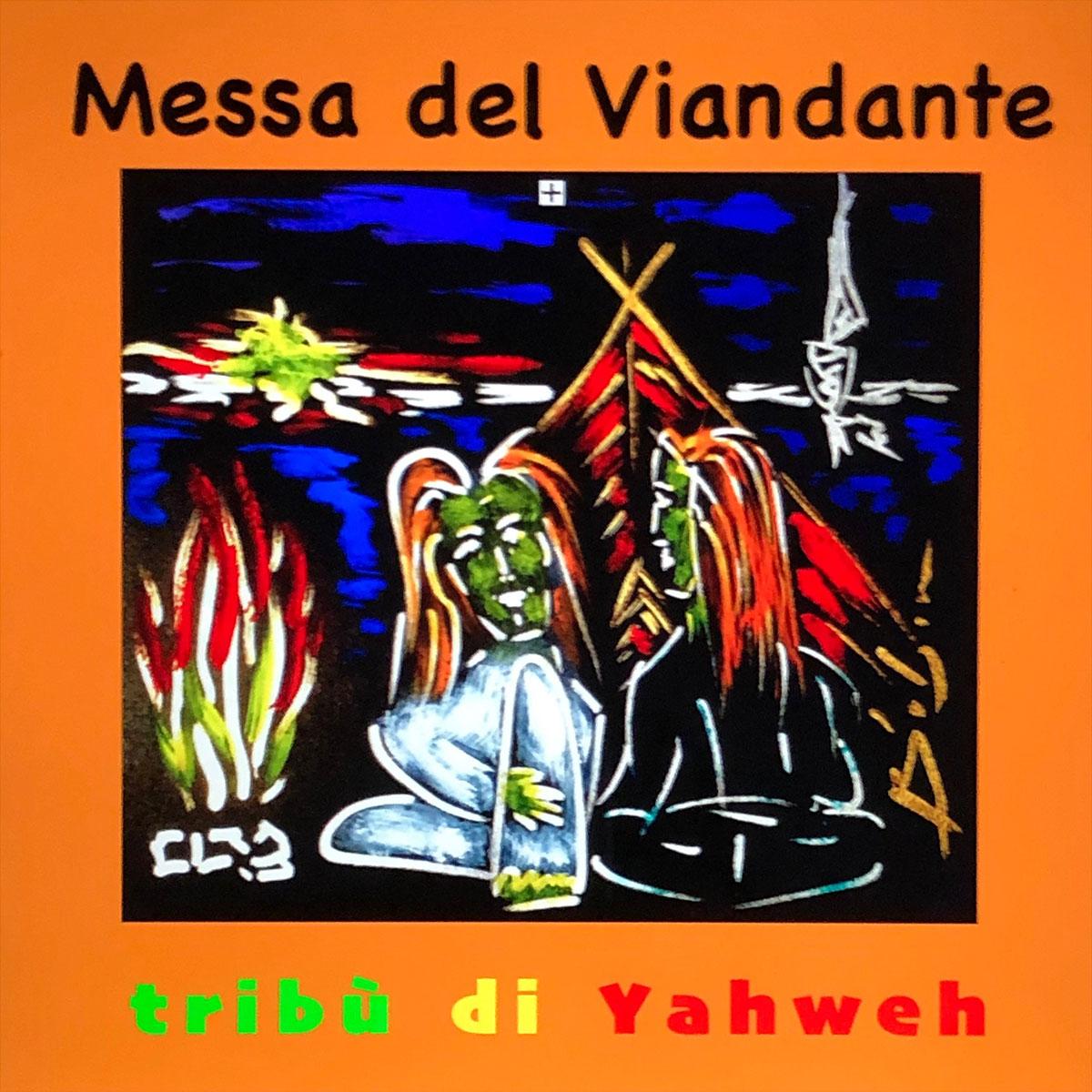 http://www.tribudiyahweh.com/wp/wp-content/uploads/2019/02/messa-del-viandante.jpg