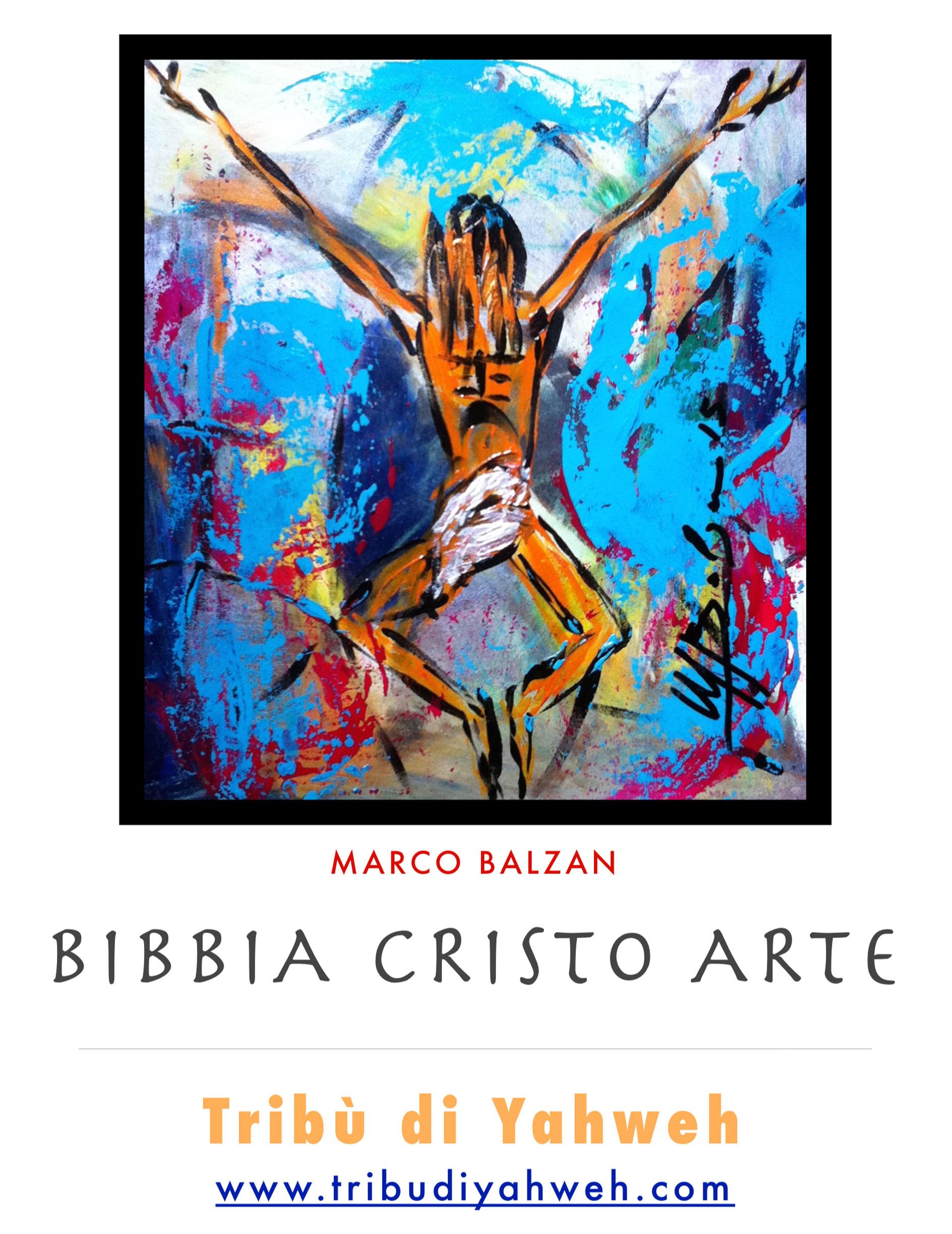 http://www.tribudiyahweh.com/wp/wp-content/uploads/2019/03/bibbia-cristo-arte.jpg