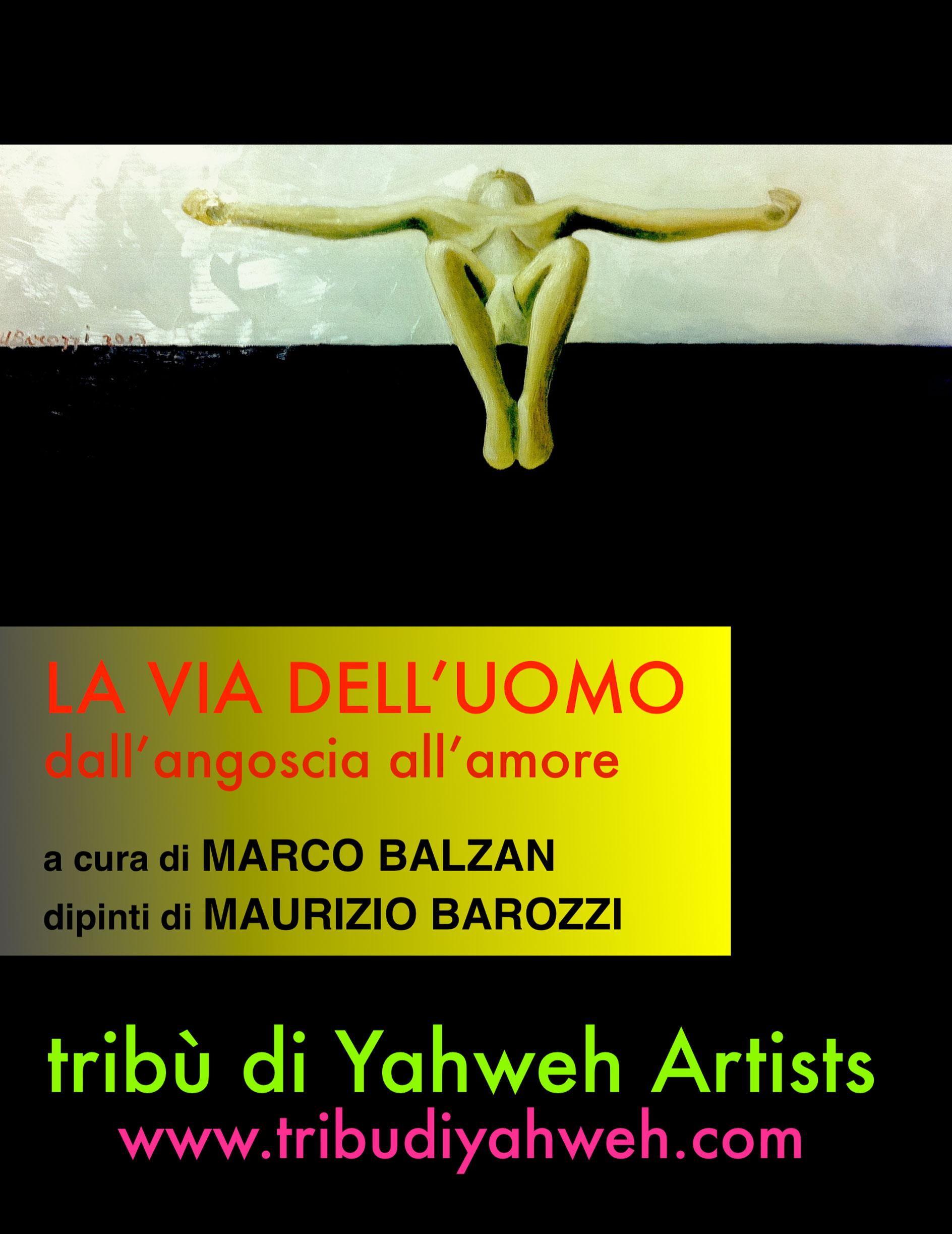 http://www.tribudiyahweh.com/wp/wp-content/uploads/2019/03/la-via-delluomo.jpg