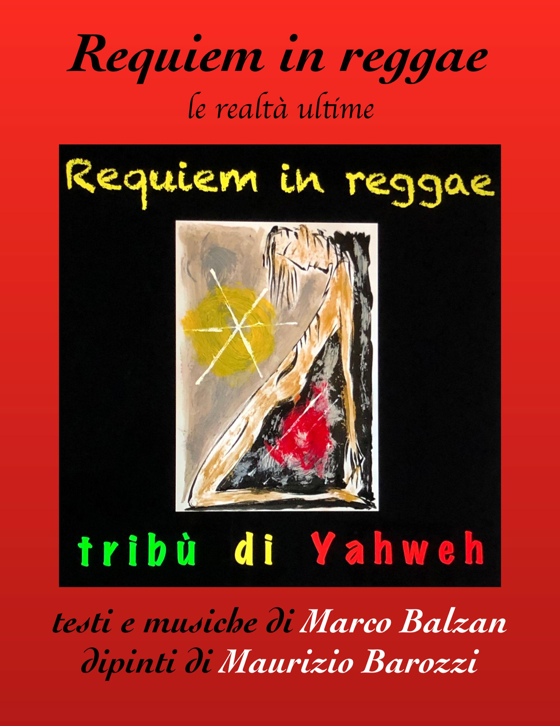 http://www.tribudiyahweh.com/wp/wp-content/uploads/2019/03/requiem-in-reggae.jpg