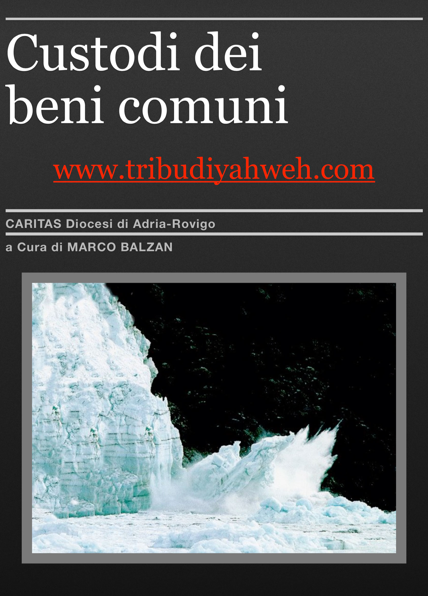 http://www.tribudiyahweh.com/wp/wp-content/uploads/2019/04/custodi_beni_comuni.jpg