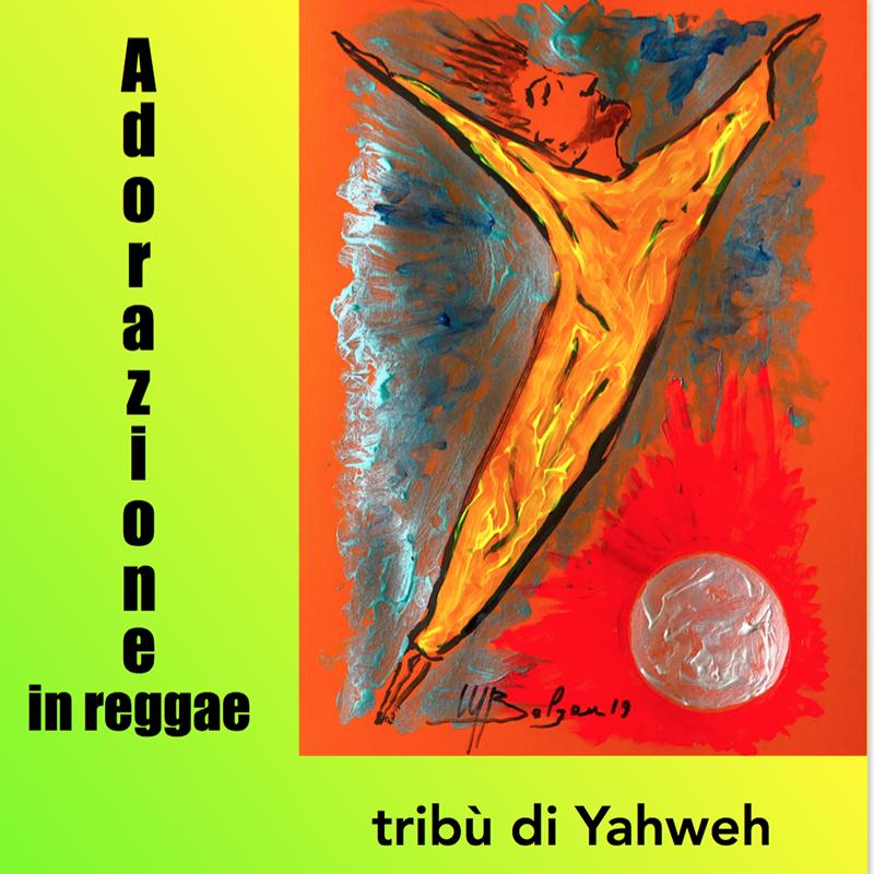 https://www.tribudiyahweh.com/wp/wp-content/uploads/2019/12/ADORAZIONE-IN-REGGAE-copertina-1.png